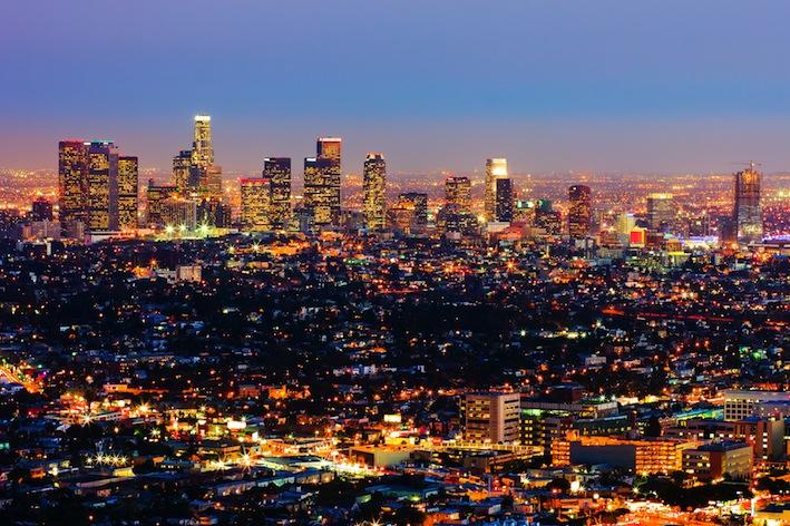 Los-Angeles-3