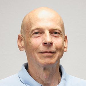 Dean Ambrosini