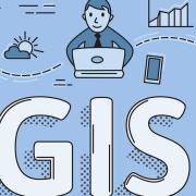 GIS in Public Health
