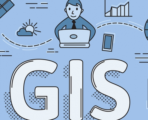 GIS in Public Health