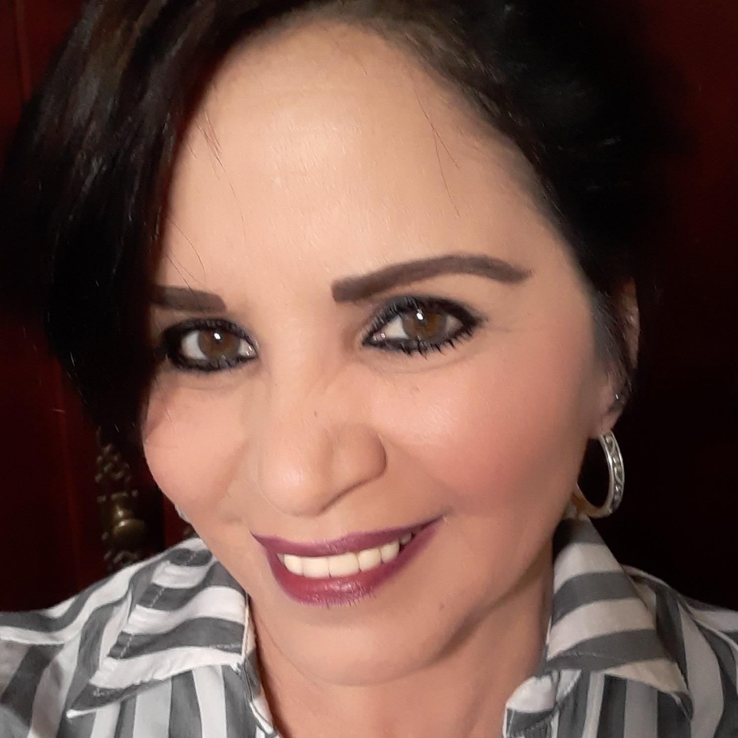 Jovita Arellano