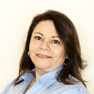 Luz Toscano