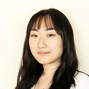 Megan Choi