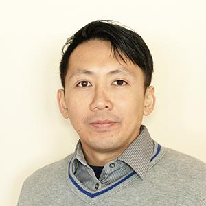 Michael Thai