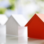 Equitable Housing