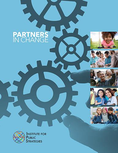 IPS Corporate Brochure