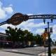 Chula Vista Downtown